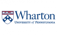 United Building Maintenance Associates - Client - Wharton University of Pennsylvania