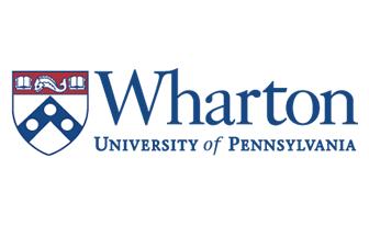 United Building Maintenance Associates - Client - Wharton University of Pennsylvania