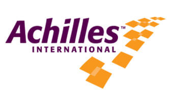 United Building Maintenance Associates - Philanthropy - Achilles International
