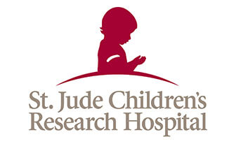 United Building Maintenance Associates - Philanthropy - St. Jude Children's Research Hospital