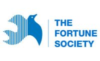 United Building Maintenance Associates - Philanthropy - The Fortune Society