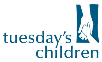 United Building Maintenance Associates - Philanthropy - Tuesday's Children