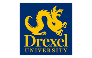 United Building Maintenance Associates - Client - Drexel University