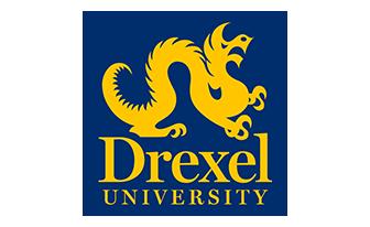 United Building Maintenance Associates - Client - Drexel University